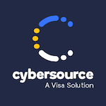 Cybersource Payment Service for SAP Digital Payments Add-On