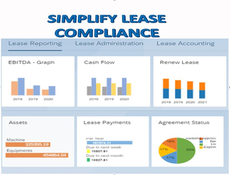Simplify Lease Compliance