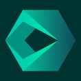 Censia Talent Intelligence Platform