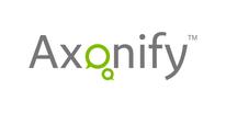 Axonify Inc.