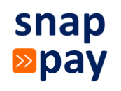 Digitally Transform B2B AR & AP Payments