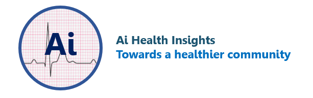 Ai Health Insights LLC