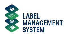 A next-generation all-inclusive label management system
