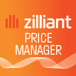 Simplify onerous price management and administration tasks