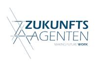 Zukunftsagenten GmbH