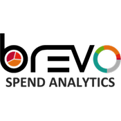 Spend Analytics on SAP Analytics Cloud