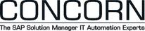 ConCorn LLC