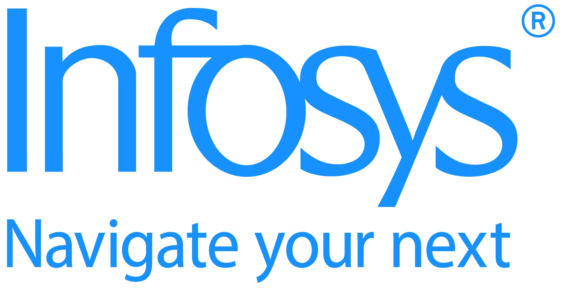 Infosys Ltd.
