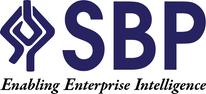 SBP Consulting Inc.