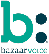 Bazaarvoice (Ratings & Reviews / User Generated Content)