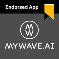 MyWave Pty Limited