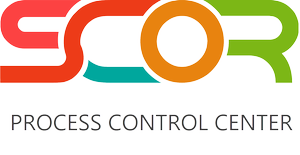 One Destination for all GRC Process Control analytical needs