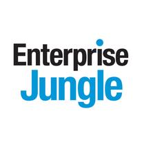 EnterpriseJungle, Inc.