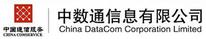 China DataCom Corporation Limited