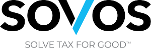Solve Tax For Good