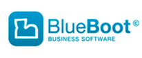 BlueBoot Business Software