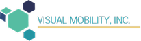 Visual Mobility, Inc.