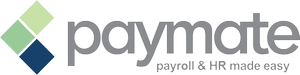 Integrated Payroll, Human Resources, Time & Attendance and Employee Self Service Software