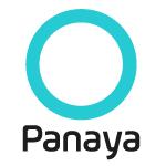 Panaya, an Infosys Company