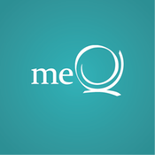 meQuilibrium Resilience Suite