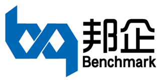 Shanghai Benchmark Information Technology Ltd.