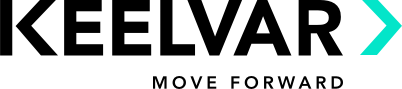 Keelvar Systems Limited