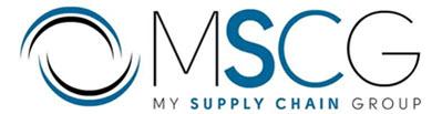 My Supply Chain Group LLC