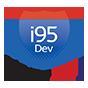 i95 Dev