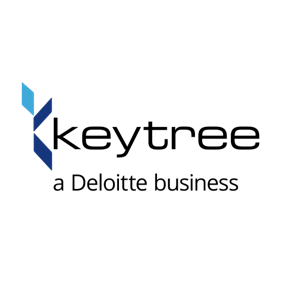 Keytree, A Deloitte Business