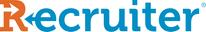 Recruiter.com Recruiting Solutions, LLC