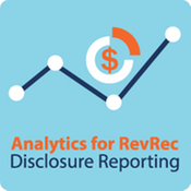 Analytics to Drive Insight into Compliance