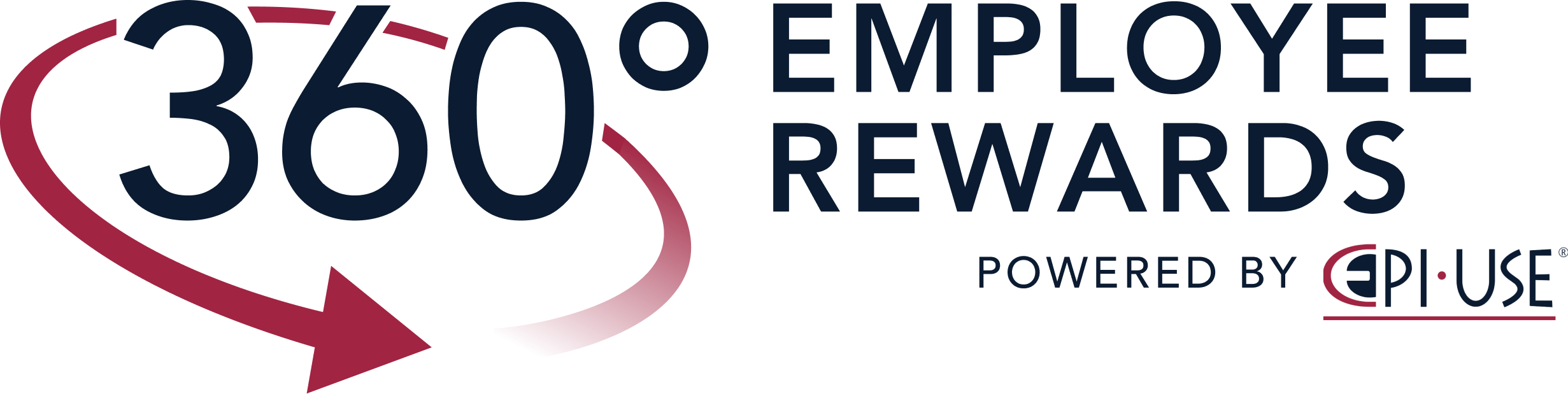 Employee Rewards Platform provides self-service access to reward details