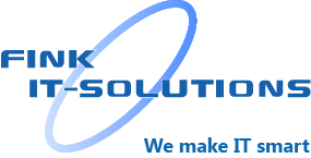 Fink IT-Solutions GmbH & Co. KG