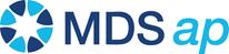 MDSap Tech Turkey