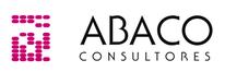 Abaco Consultores