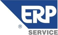 ERP-Service