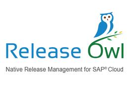 Enterprise DevOps and release automation for SAP Cloud built on SAP Cloud