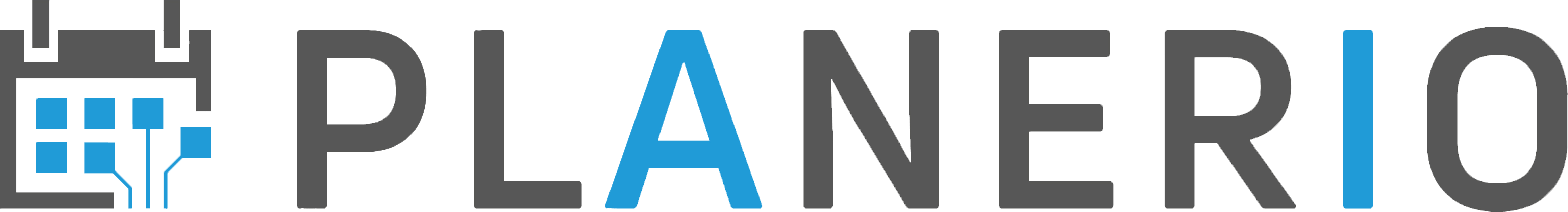 Planerio GmbH