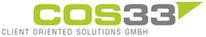 COS-33 GmbH