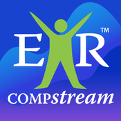 Tools to Help You Streamline Every Step of Your Compensation Process