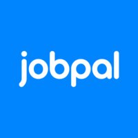 jobpal ltd