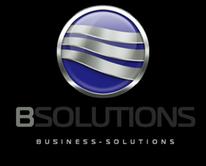 Business Solutions BLK SC