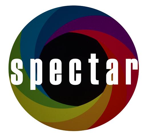 Spectar Group Pty Ltd