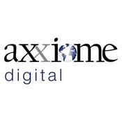 A powerful digitalization platform for banks