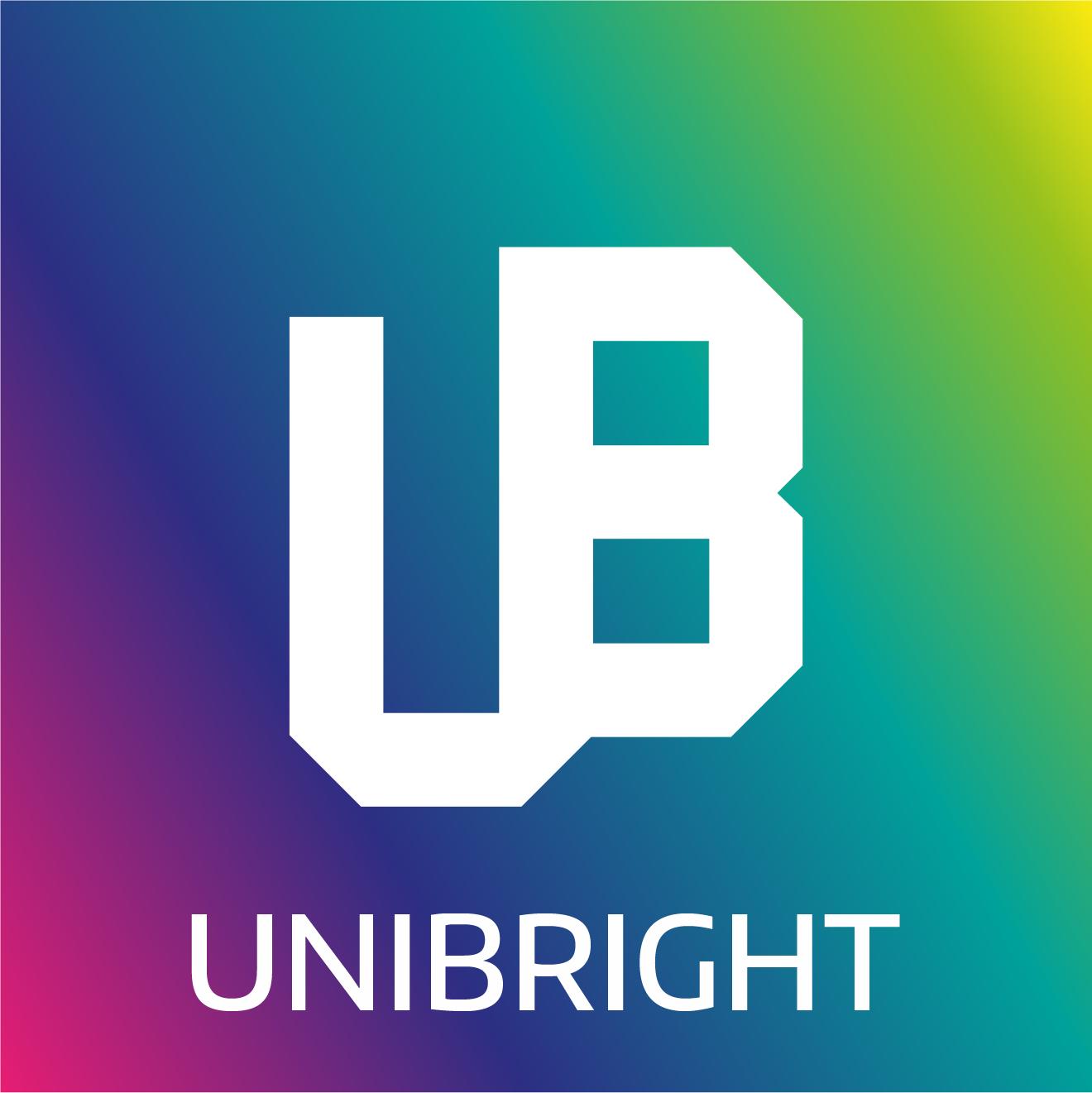Unibright IT GmbH