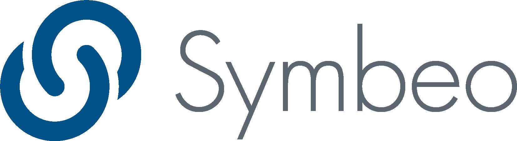 Symbeo, Inc