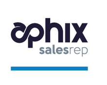 Empower your sales force and streamline your business