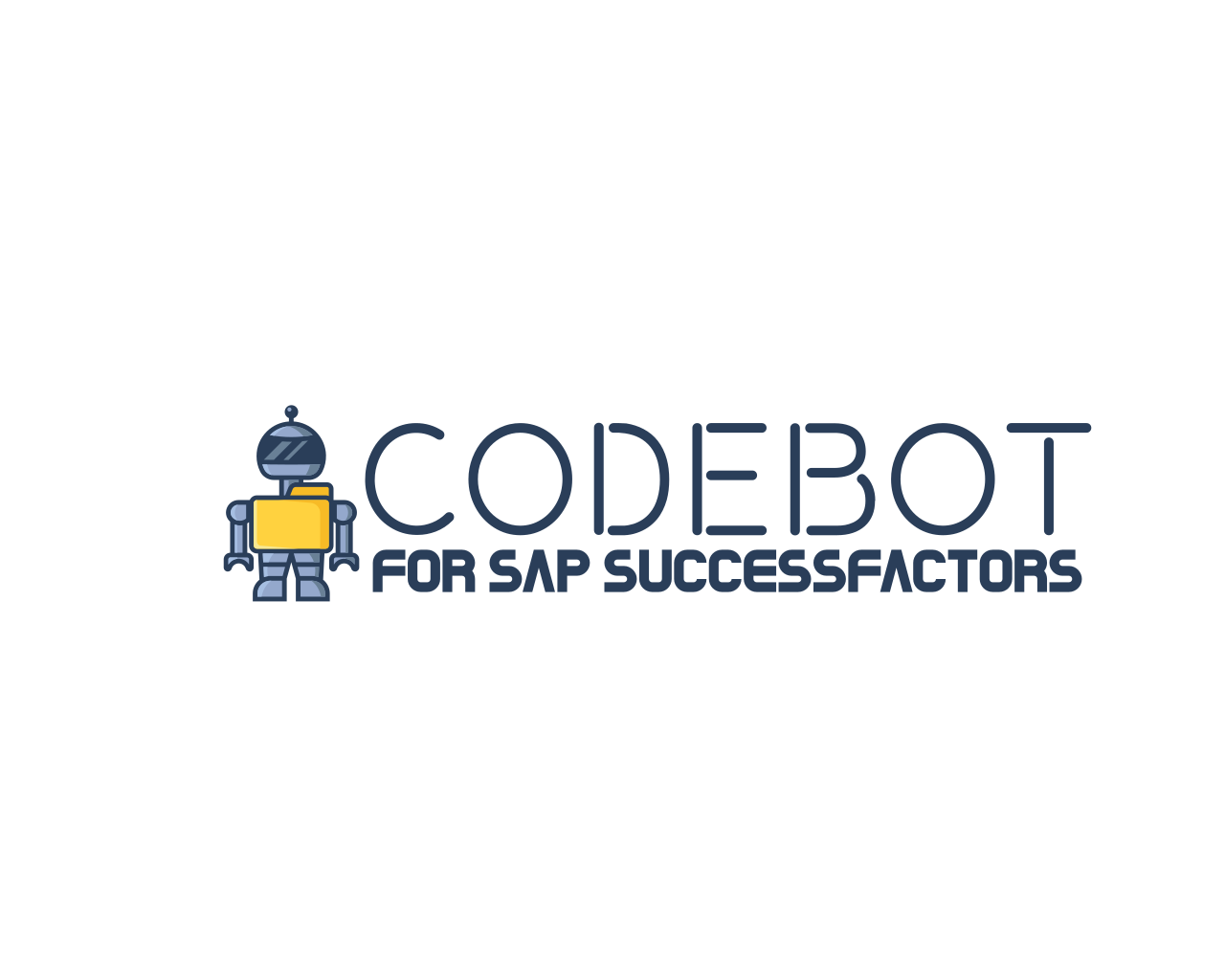 SuccessFactors Configuration, Testing, Security with the Power of Bot Technology