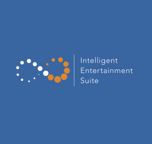 First omni-channel, cloud-based, integrated solution for entertainment