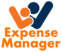 Process, pay, and audit employee-initiated expenses
